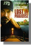 DVD: Jesse Stone: Lost In Paradise