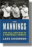 "Book - ""The Mannings"""
