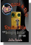 Book: Rock & Roll Radio Djs: The Swinging Sixties