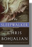 Book - The Sleepwalker