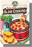 Book: Busy-Day Slow Cooking
